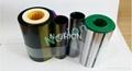 Made in Korea Datacare Ribbons535000-006