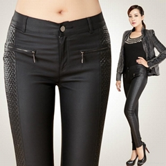 ladies pant   trousers