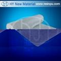 GlassFiber Chopped Strand Mat 2
