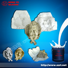 plaster crown moulding silicone