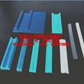 超高分子聚乙烯導軌