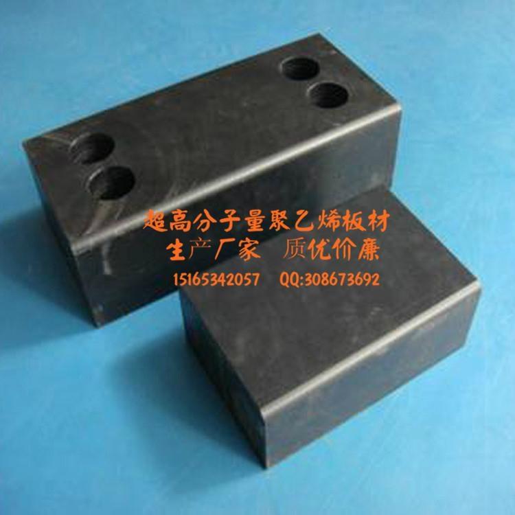 超強承重超高分子量聚乙烯墊板 1