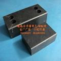 超強承重超高分子量聚乙烯墊板