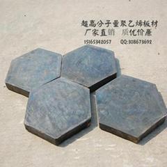 低价销售耐磨压延微晶铸石板