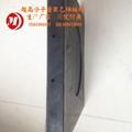 超高分子量聚乙烯支腿墊板 1