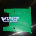 耐磨防腐超高分子量聚乙烯刮板
