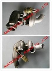 Turbocharger GM-6 12530340 10241690 8971884545 8971884546 2905759000