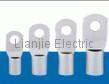 copper tube terminals,SC50-8 copper lug supplier
