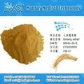 Panaxoside,Panax Ginseng Root Extract powder 1