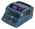 High Quality and Competitive Price Money counter   1