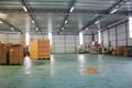 自建香港仓库1700平方米平仓 4