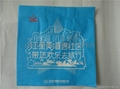 warp and weft kraft paper shopping bag 4
