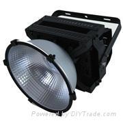 廠家直銷100W室外防水工礦燈 1