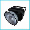 150wLED工礦燈