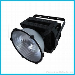 150W防水LED工矿灯