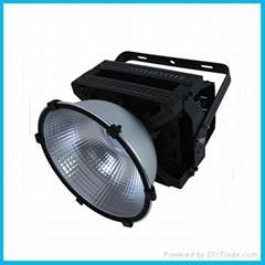 150W防水LED工礦燈