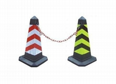 traffic cone for sale Parking Traffice Cone