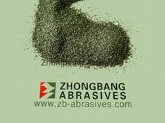 Resin Abrasives