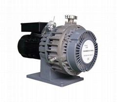 Geowell  scroll vacuum pump GWSP300