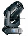 280W Moving Head Beam / Spot light
