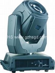 Sharpy 120w 2R beam moving head stage light