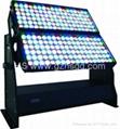 216PCS X 3W LED Wall Washer  Light