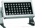 48PCS X 3W High Power LED Spot Light