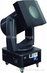 CMY Moving Head Sky Search Light