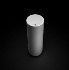 意大利流行款人造石洗手盆BS-L3