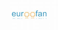 Euroofan Havalandirma San. ve Dis Tic. Ltd. Sti.