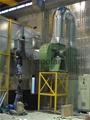 Centrifugal Axial Roof Fans Industrial Fan ATEX Ex-proof / Fan 5