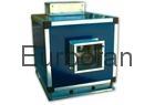 Cabinet Industrial Fan ATEX Ex-Proof / Fan