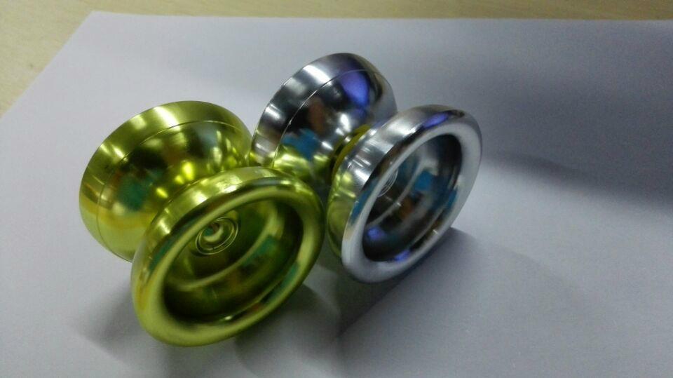 yoyo ball 5