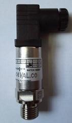 优势供应意大利VALCO压力传感器