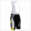2015 Scott Black Cycling Clothing Bike Jersey Bike Clothing Cycling Jersey And B 3