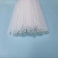 东莞厂家食品级硅胶管  透明硅胶管  无味无毒硅胶管  4