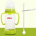 食品级硅胶管  婴童奶瓶硅胶管 饮水机硅胶管 4
