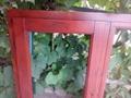 纽纶德铝包木门窗  1