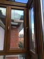 纽纶德品牌铝包木门窗