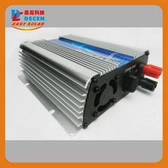 solar inverter 200W for home solar system