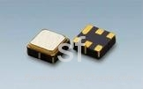SAW resonators for Wireless Communication
