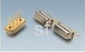 SAW resonators for Wireless Communication 3