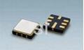 SAW resonators for Wireless Communication 4