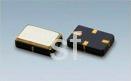 SAW resonators for remote control