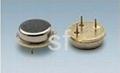 SAW resonators for remote control 3