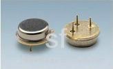 Wireless Meter-Reading resonators   5