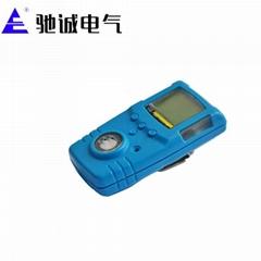 GC210型一氧化碳检测报警器