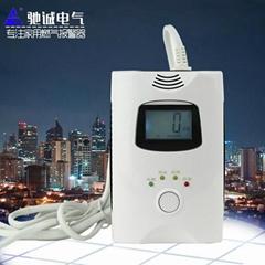 家用燃气报警器CO检测仪一氧化碳报警器