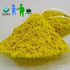 Sodium 2, 4 dinitrophenolate