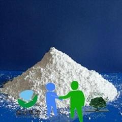 3—Indolebutyric acid (IBA)